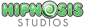 Hipnosis Studios, LLC. - Experience the fun of countertop touchscreen games... On today's mobile devices.